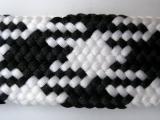 SEDAT TRIKO TASHKENT - однопрядный шнур 32 класса из нити полиэстер
