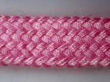 SEDAT TRIKO TASHKENT - однопрядный шнур 32 класса из швейных нитей полиэстер