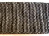 SEDAT TRIKO TASHKENT - лента саржевая окантовочная для головных уборов из нитей полиэстер