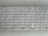 SEDAT TRIKO TASHKENT - лента эластичная вязаная для нижнего белья и верхней одежды